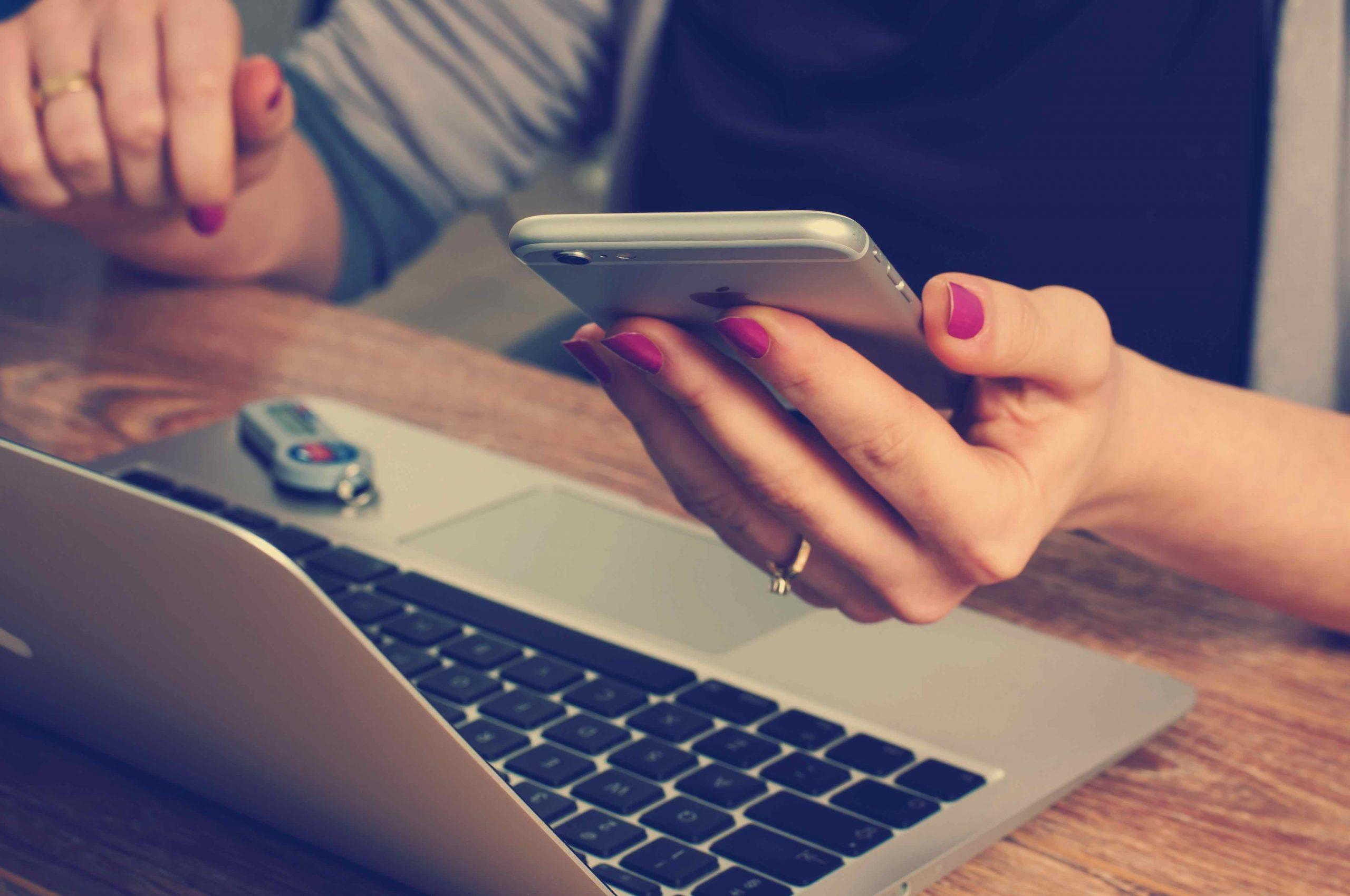 Social Media & Content Marketing Angebote